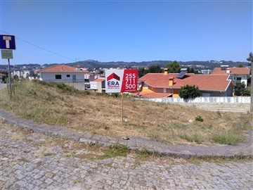 Plot / Penafiel, 2- Guilhufe