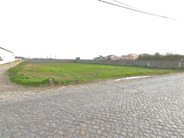 Plot / Vila do Conde, Vila Chã