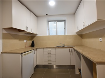Semi-detached house T3 / Coimbra, Coselhas