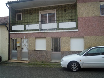 Semi-detached house T5 / Mealhada, Mealhada, Ventosa do Bairro e Antes