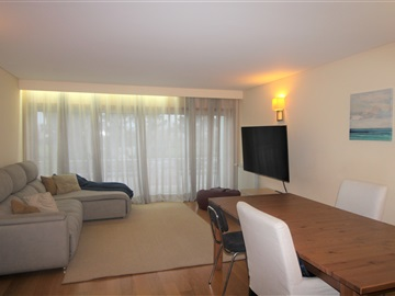 Triplex T3 / Viana do Castelo, Meadela